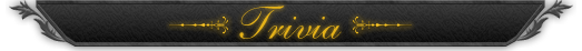 Trivia-title