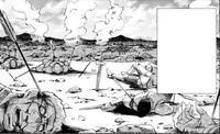 Aftermath Vol9-MN-Ch43-067