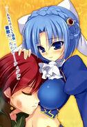 Vol4-LN-005-Tigrevurmud-Sleeping-on-Ludmila-Breast-(Chest)