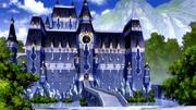 Ganelon's-Mansion-in-Artishem-AN-Ep11