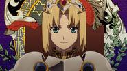 Regin prince