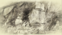 Sahcstein-vs-Muozinel navy