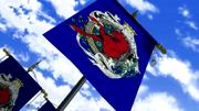 Bayard-Brune-Flag-AN-Ep13