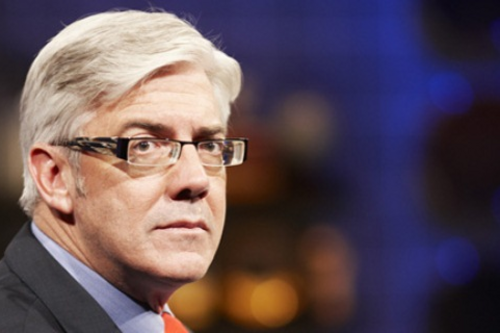 Shaun Micallef's Mad As Hell Wiki