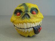 Skullface3