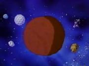 PlanetOrb