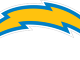 Los Angeles Chargers (2019)