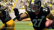 NFL25Gameplay9