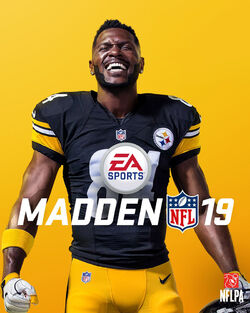 Madden19Cover