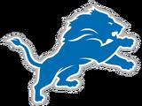 Detroit Lions (2019)