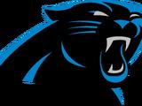 Carolina Panthers (2019)
