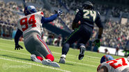 NFL25Gameplay12