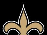 New Orleans Saints (2019)