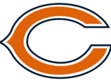 Chicago Bears (2019)
