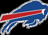 Buffalo Bills (2019)