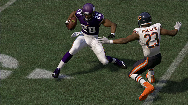 File:Madden-NFL-17-11.jpg