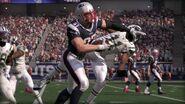 Madden-NFL-17-16