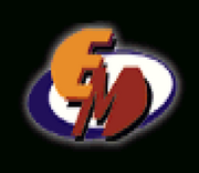 NFL Equipment Manager Team logo