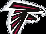 Atlanta Falcons (2019)
