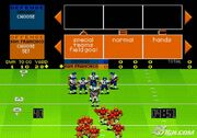 John-madden-football-20080811024633173 640w
