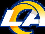 Los Angeles Rams (2019)