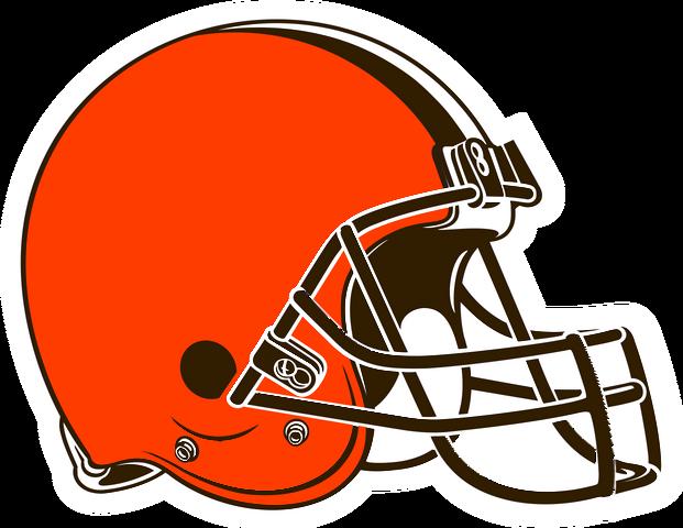 File:Cleveland Browns Logo.png