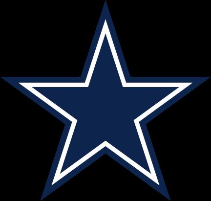 image dallas cowboys logo png madden wiki fandom powered by wikia rh madden wikia com show me pictures of dallas cowboys logo photos of dallas cowboys logo