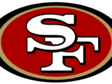 San Francisco 49ers (2019)