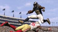 Madden-NFL-17-1