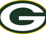 Green Bay Packers (2019)