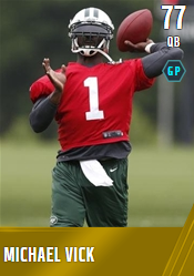 File:Gold Michael Vick in MUT 15.png