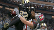 Madden-NFL-17-3