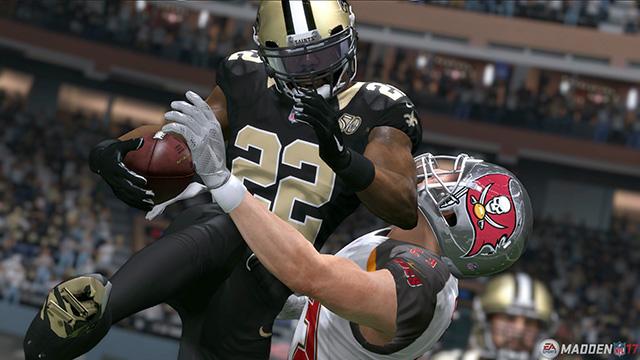 File:Madden-NFL-17-3.jpg