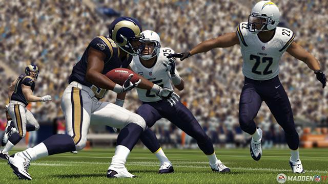 File:Madden-NFL-17-6.jpg
