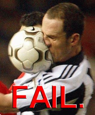File:Failsoccer.jpg