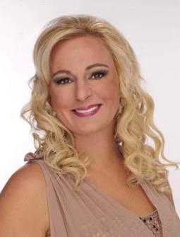 Christi Lukasiak | Maddie Ziegler Wiki | FANDOM powered by Wikia