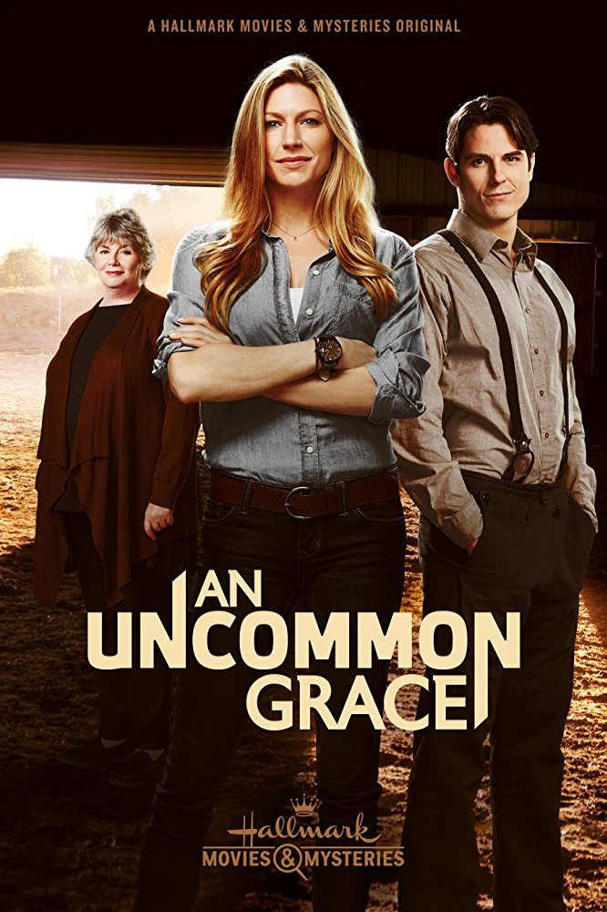 An Uncommon Grace   Made For TV Movie Wiki   FANDOM powered