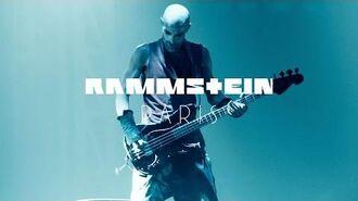 Rammstein Paris - Links 2 3 4 (Official Video)
