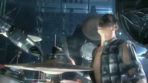 Rammstein - Sehnsucht (Live Aus Berlin)