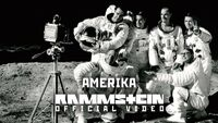 Amerika (клип)