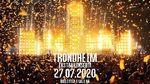 Rammstein - Trondheim (Additional Show)