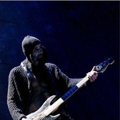 LIFAD-тур. 2009