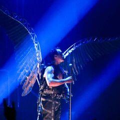LIFAD-тур. 2010