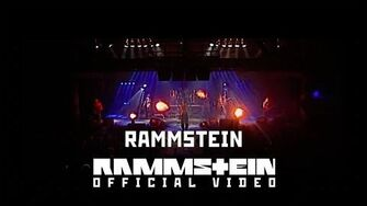 Rammstein - Rammstein (Official Video)