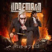 Skills in Pills (альбом)