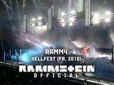 Ramm4 (песня)