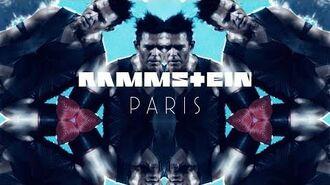 Rammstein Paris - Mann Gegen Mann (Official Video)
