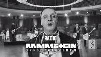 Radio (клип)