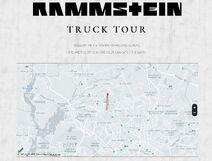 Truck tour 002