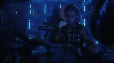 Rammstein - Live aus Berlin - Seemann